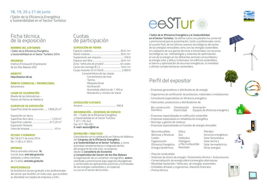 Folleto Salon eestur_2