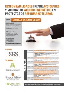 Jornada reformas Oct 2014 SGS