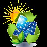 energia-solar-yubasolar