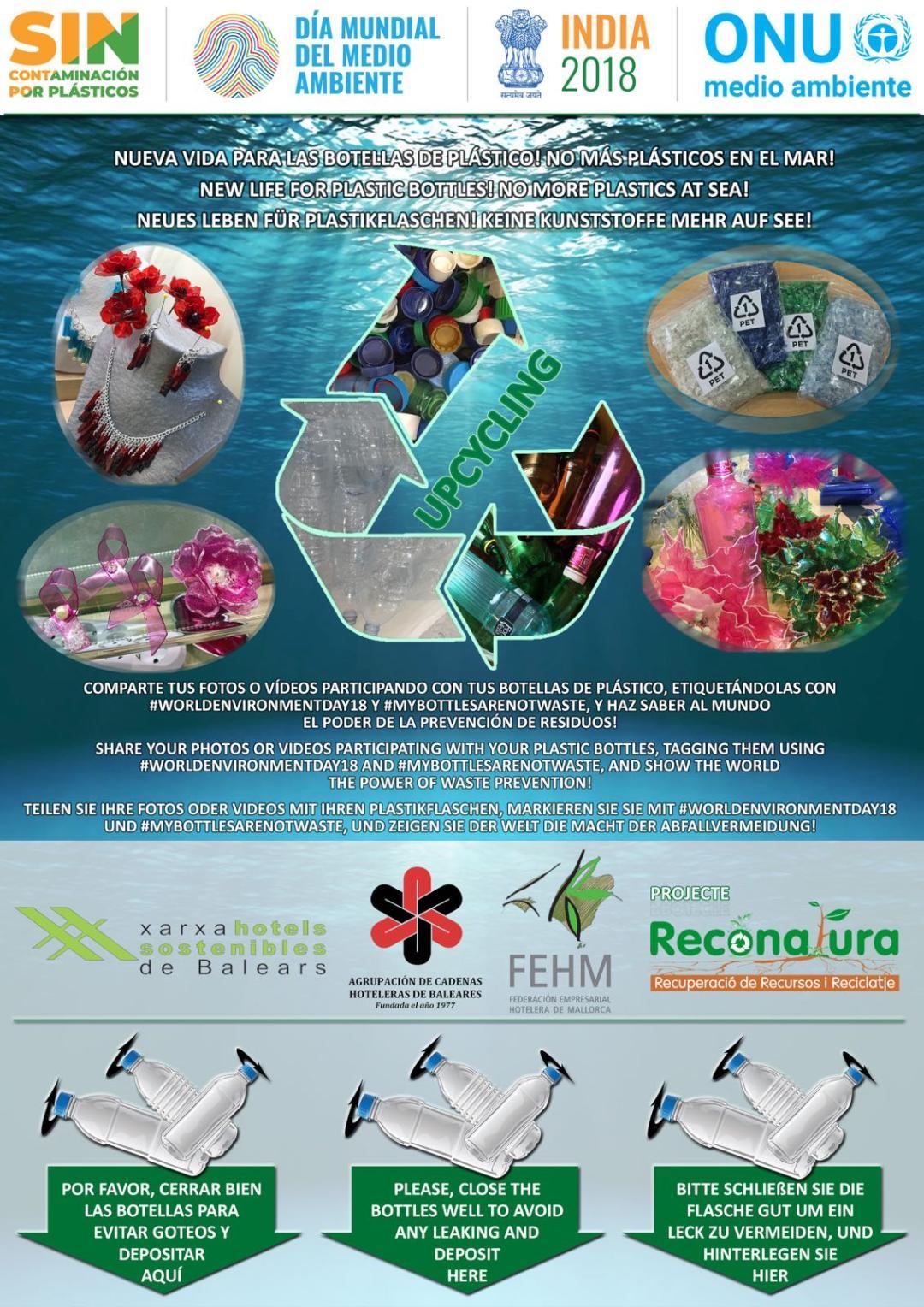 poster-iniciativa-botellas-solo-proyecto-reconatura