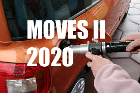 moves-ii-2020